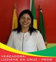 Foto do Érico Veríssimo