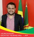 Foto do Machado de Assis